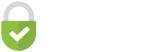 ssl-secure-white