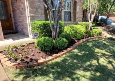 Sod Installation - Lawn Expert - DFW Texas
